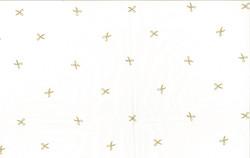 168-3G-White-Gold