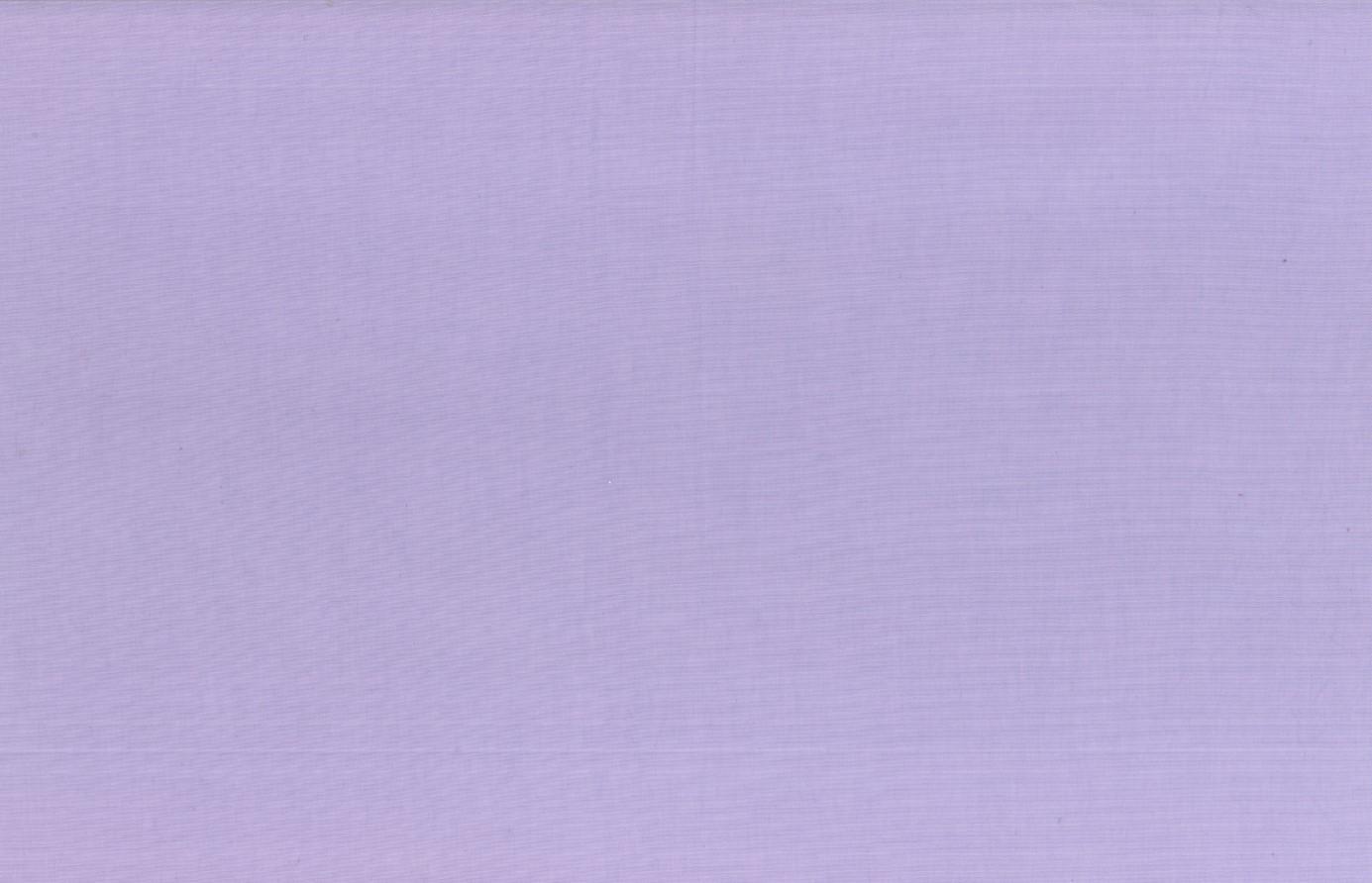 100-30-Lilac
