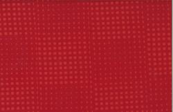 154-629-Deep-Red