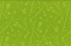 152-71-Lime