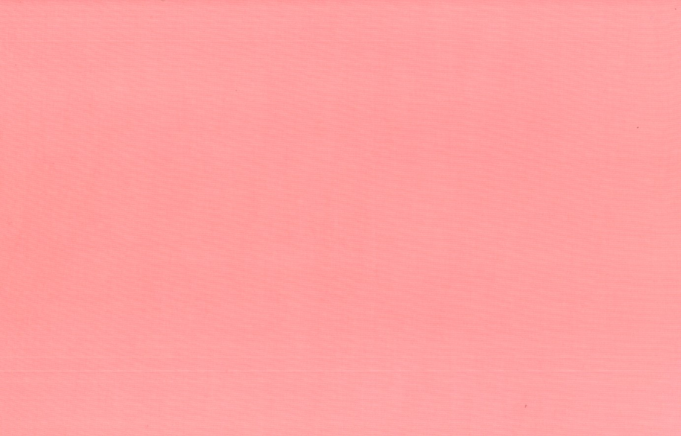 100-630-Ballet Pink.jpg