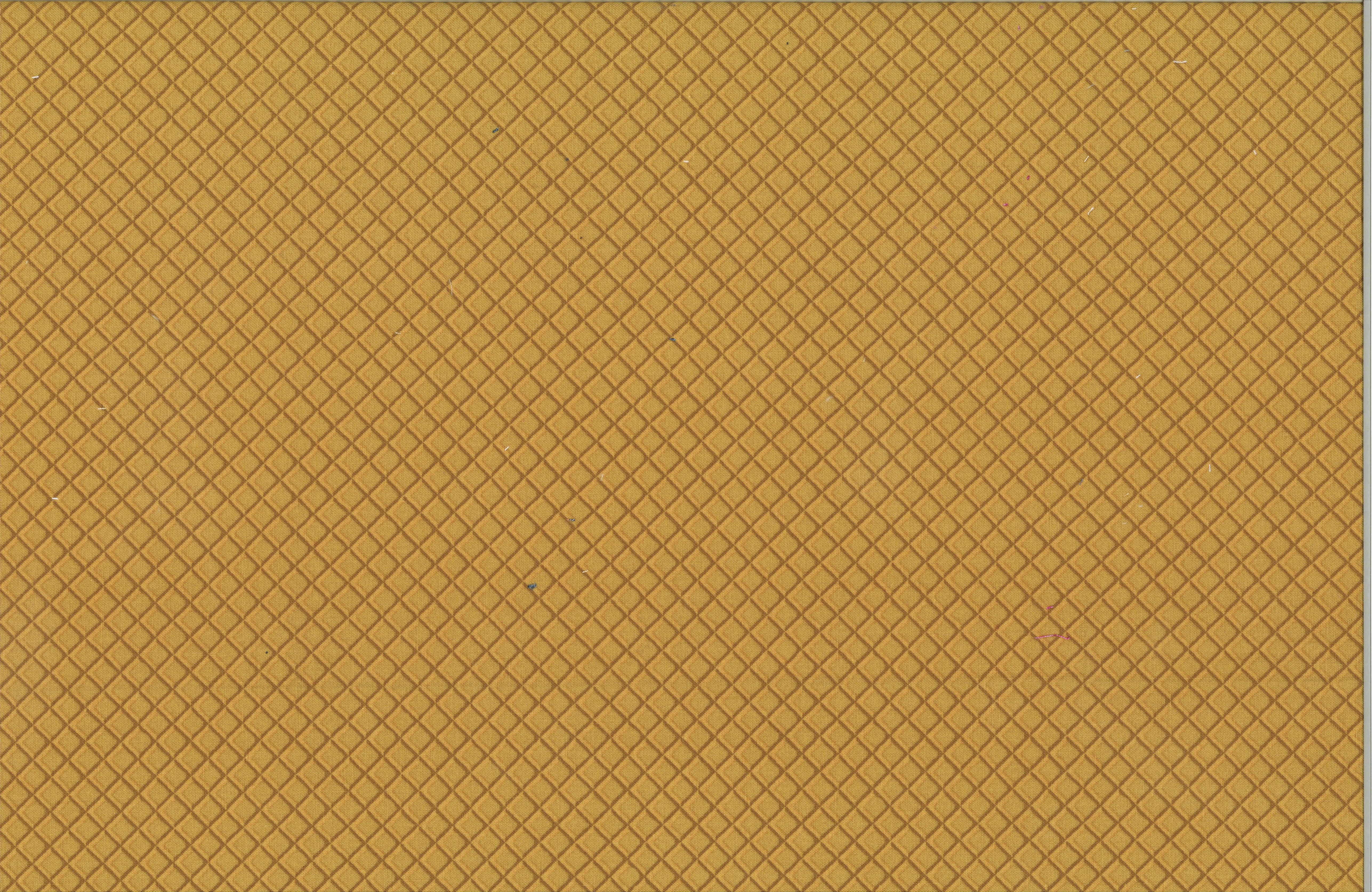 P4382-95-Mustard
