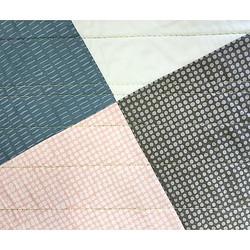 INDAH solids and Batiks .jpg