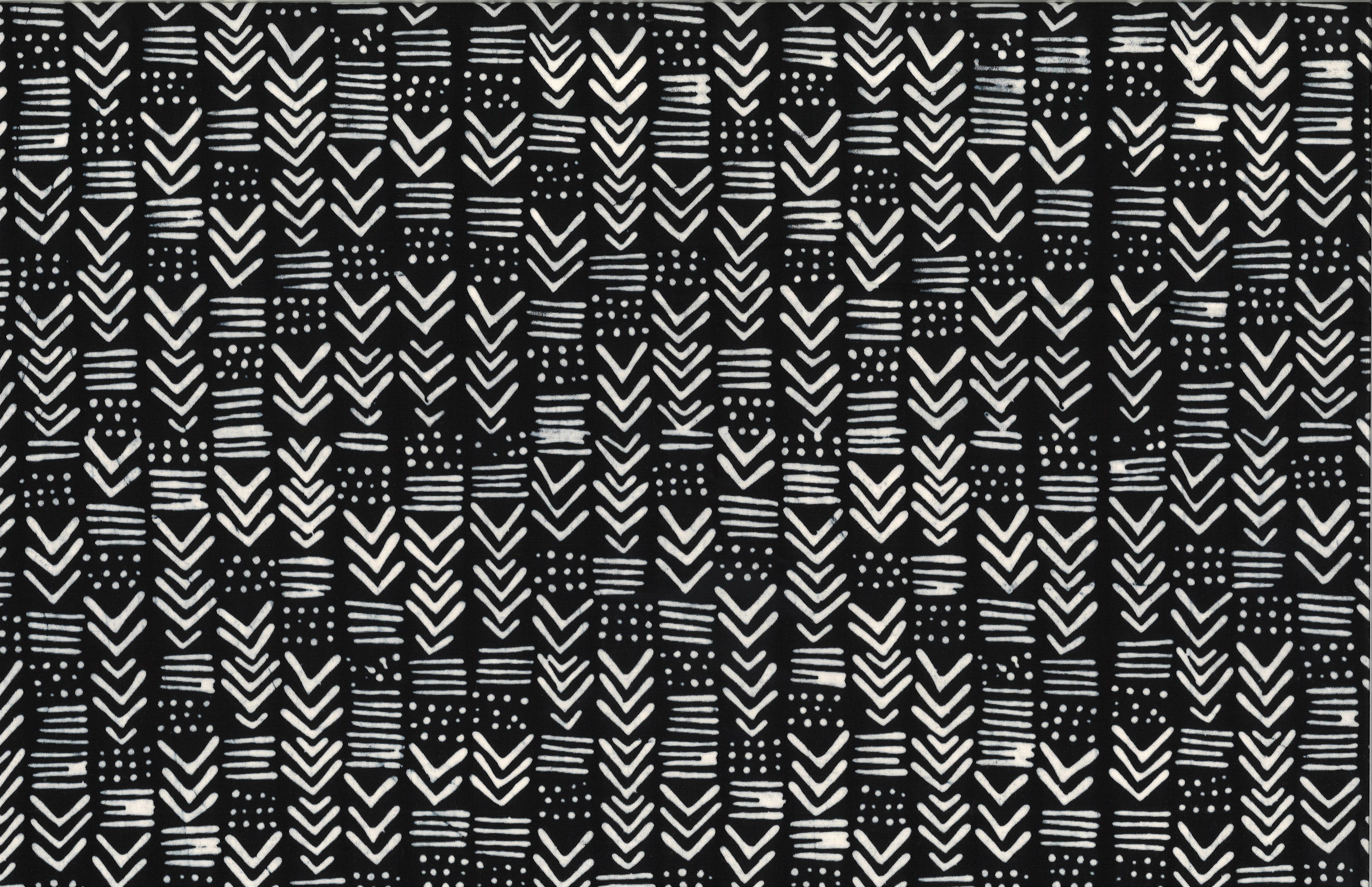 123 163-Zebra
