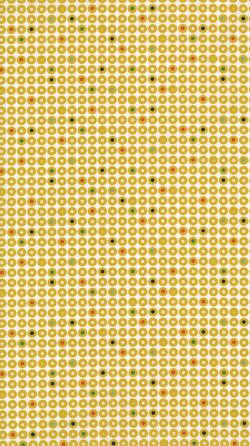P4272-95-Mustard
