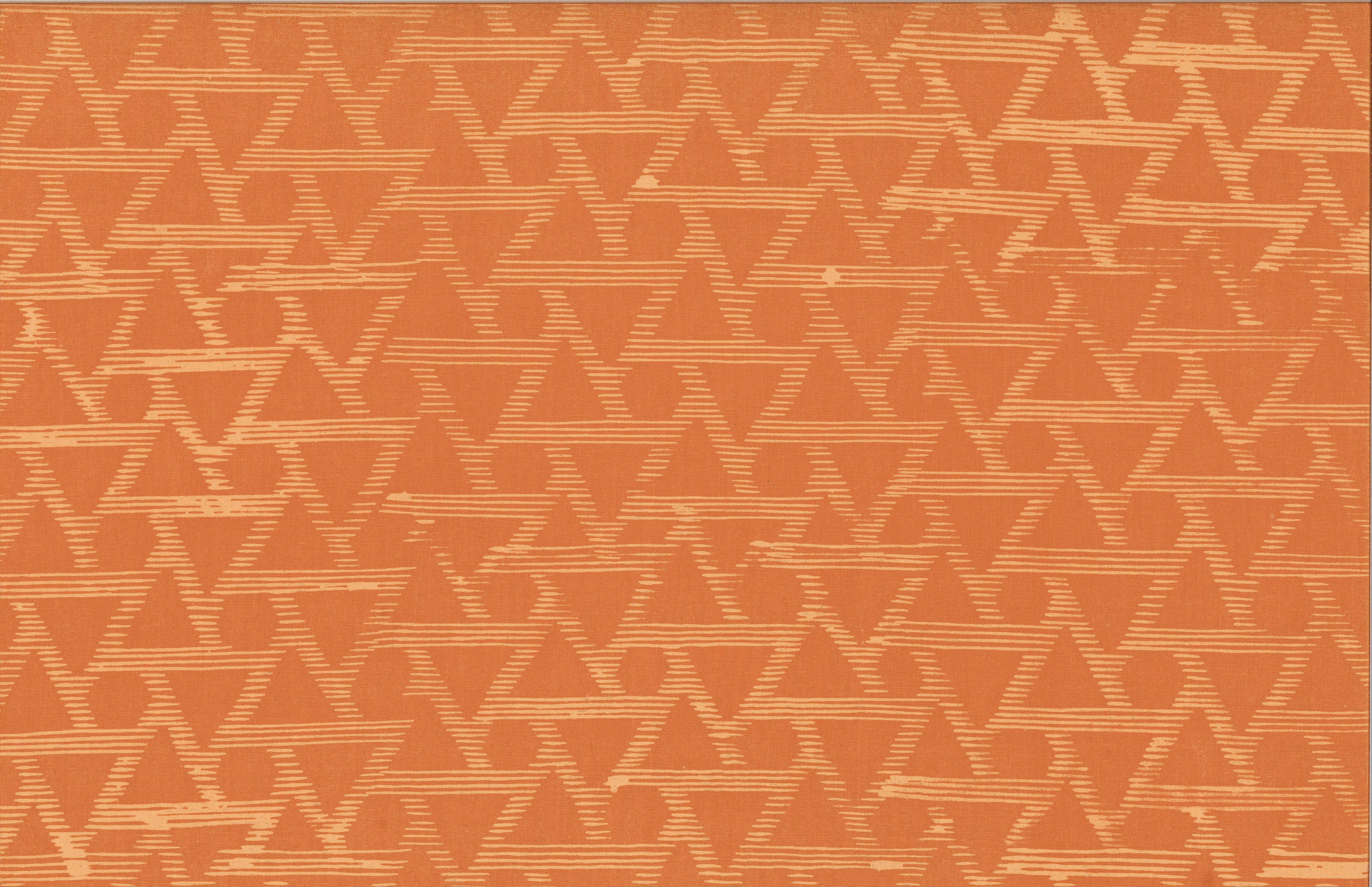 S#107_198_Apricot