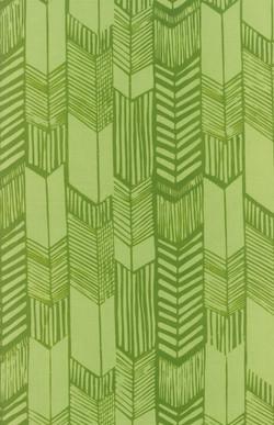 104-178-leaf.jpg