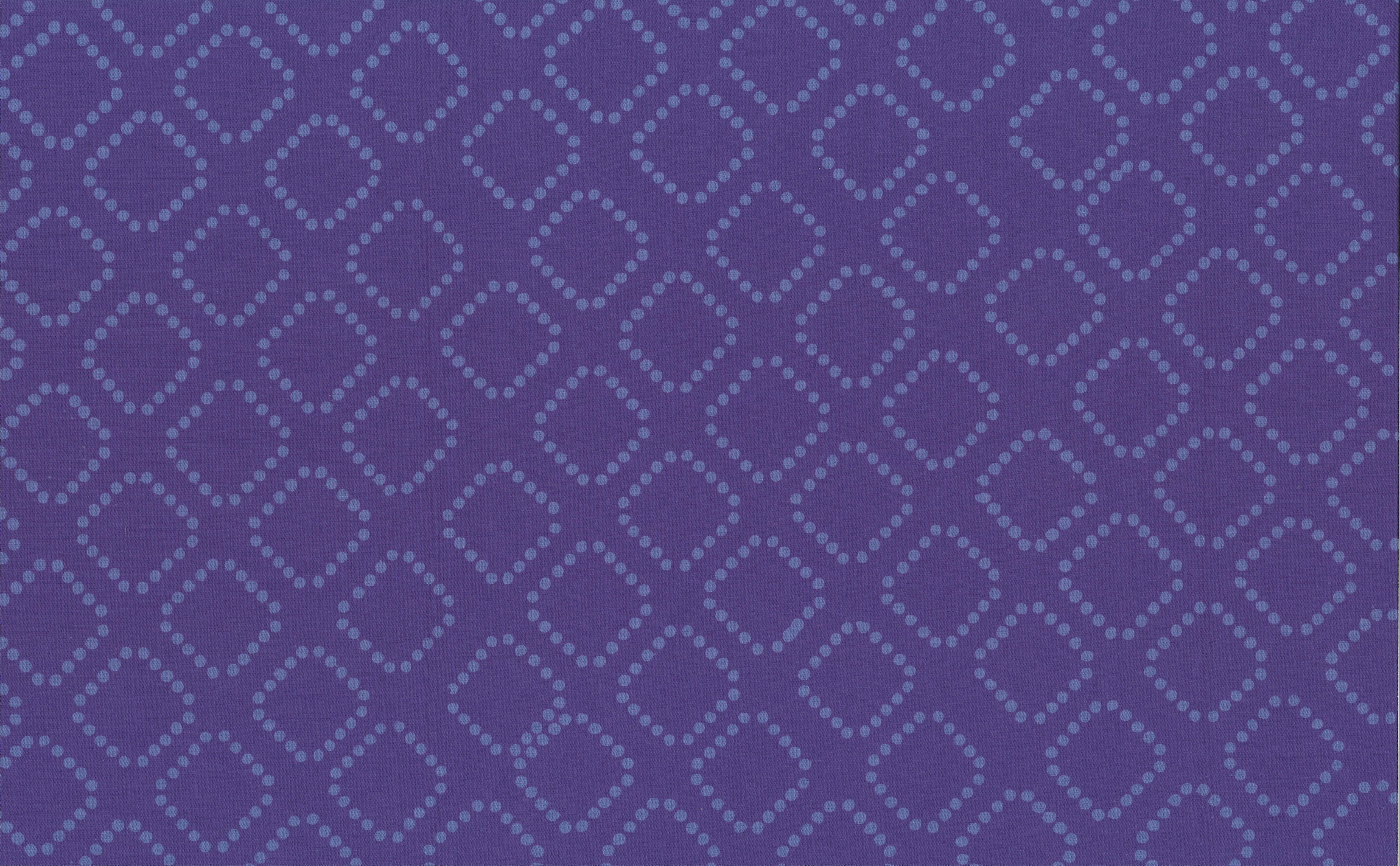 S#111_81_Violet
