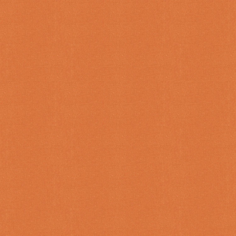 100_198_Apricot