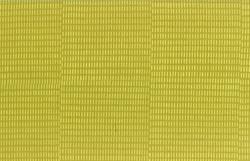 103-499-Chartreuse.jpg