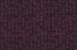 123 535-PurpleHaze