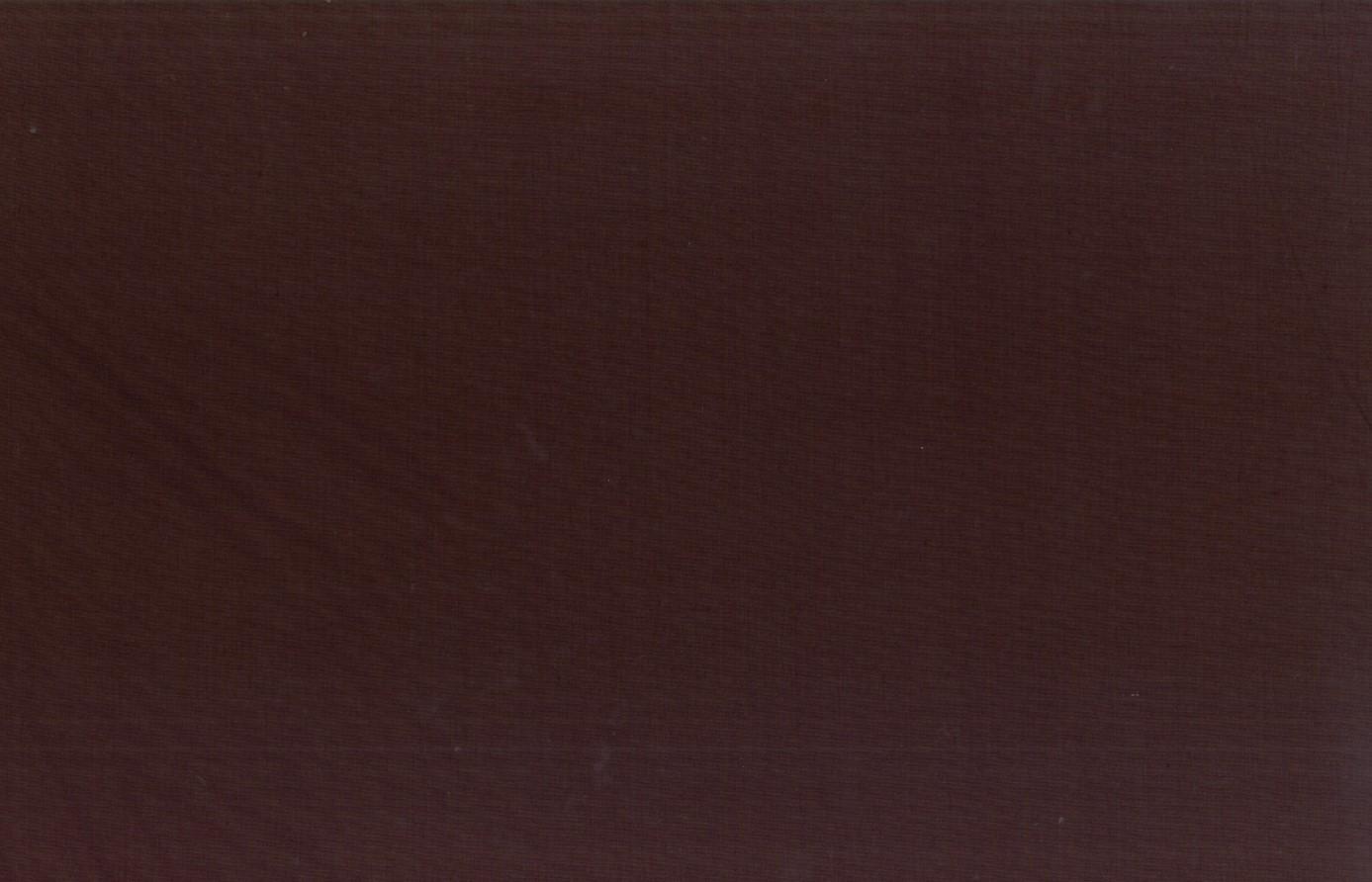 100-632-Raw Umber.jpg
