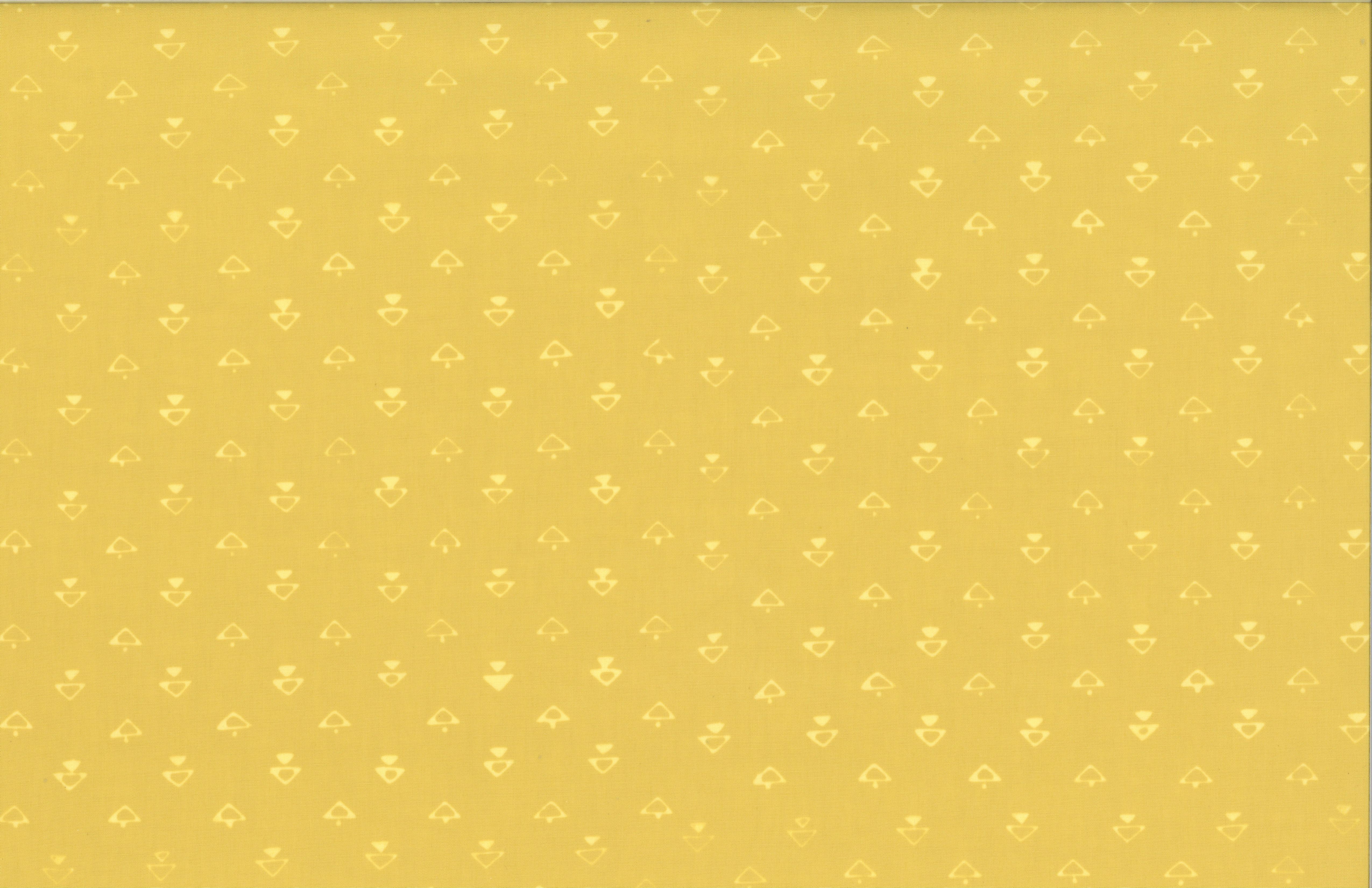 126 110-Daffodil