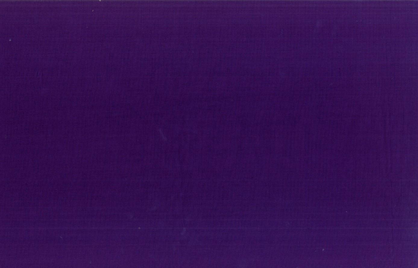 100-81-Violet