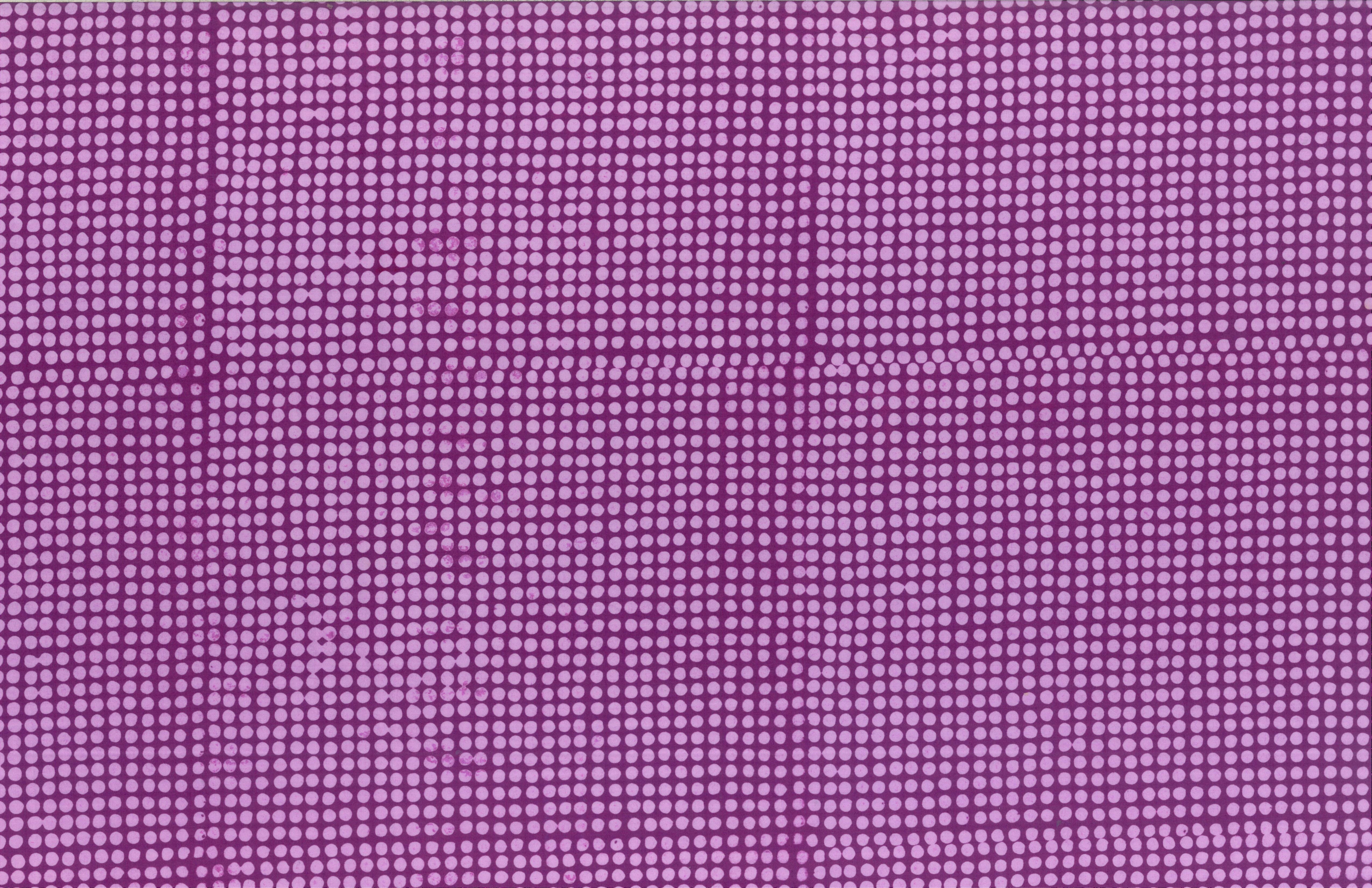 101-14-Purple.jpg