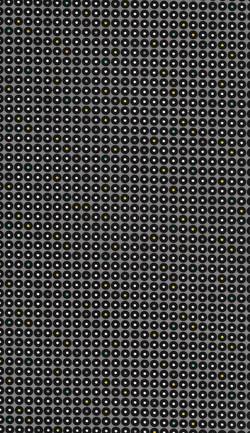P4272-55-Charcoal