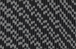 handwoven_mercury