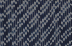 handwoven_indigo stripe