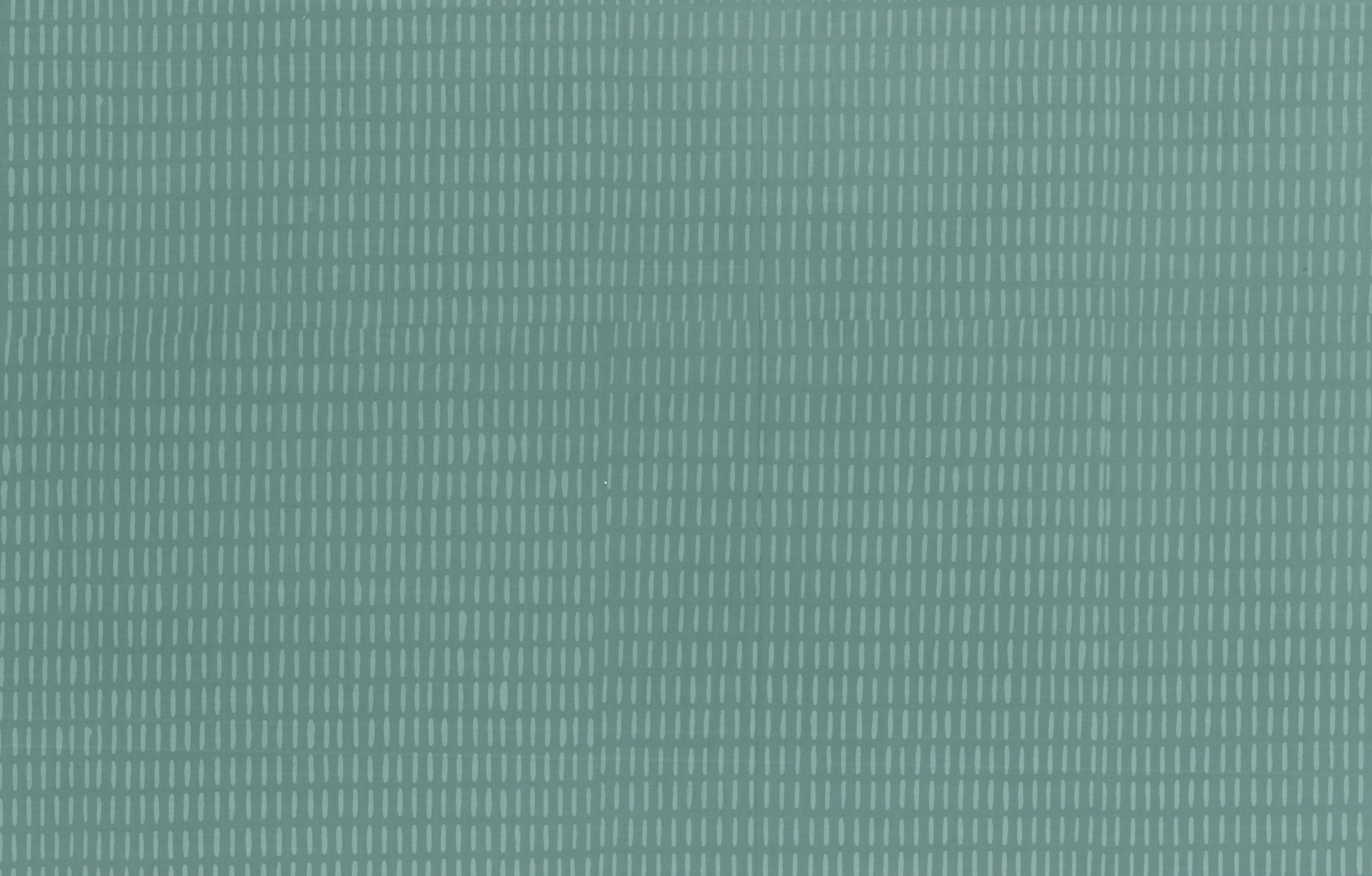 103-472-Pebble.jpg
