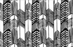 104-163-zebra_horiz.jpg