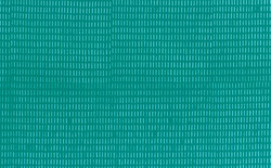 103-214-Aquamarine.jpg