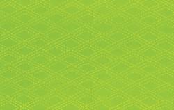 166-481-Key-Lime