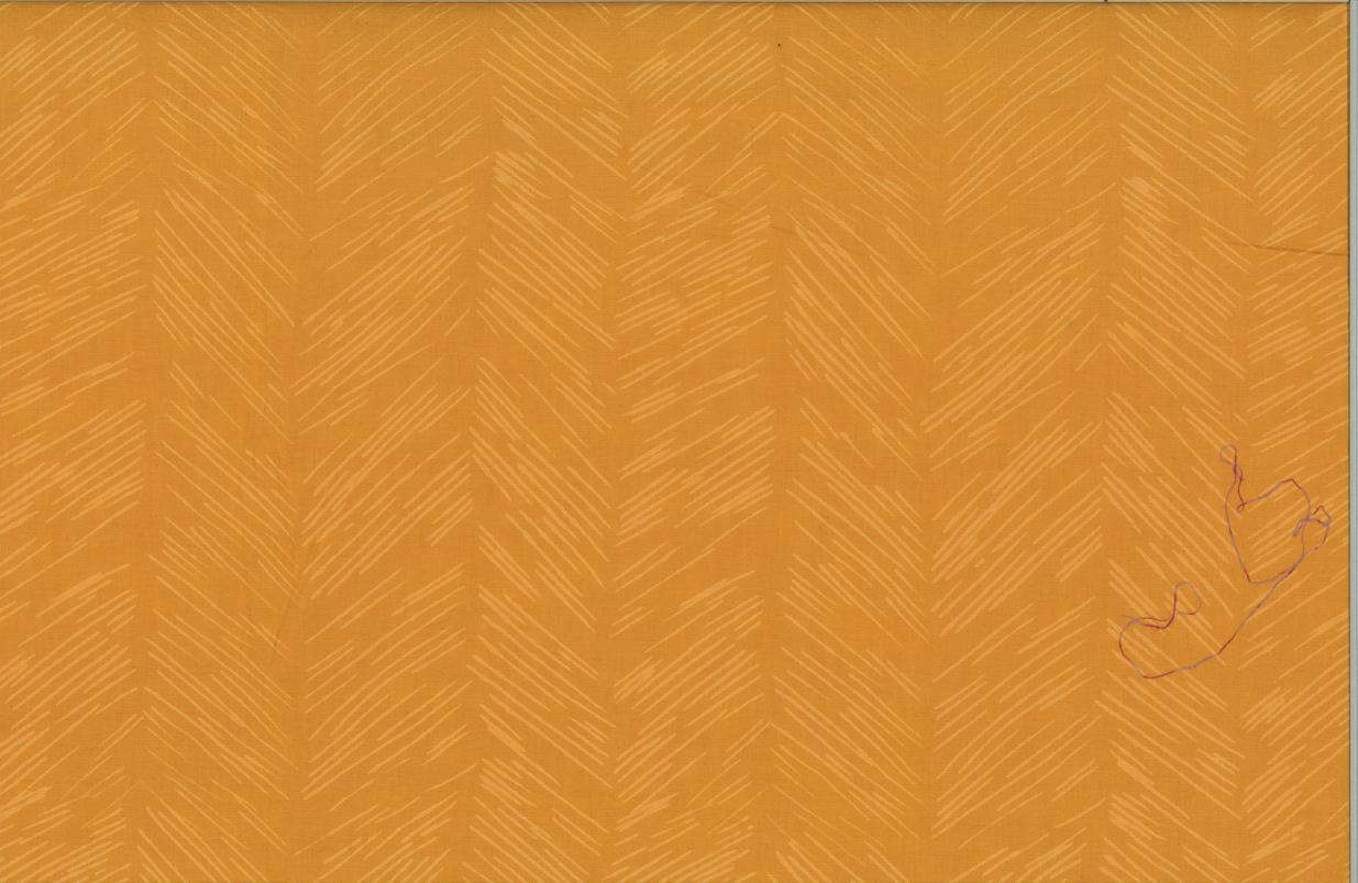 158-221-Honeysuckle