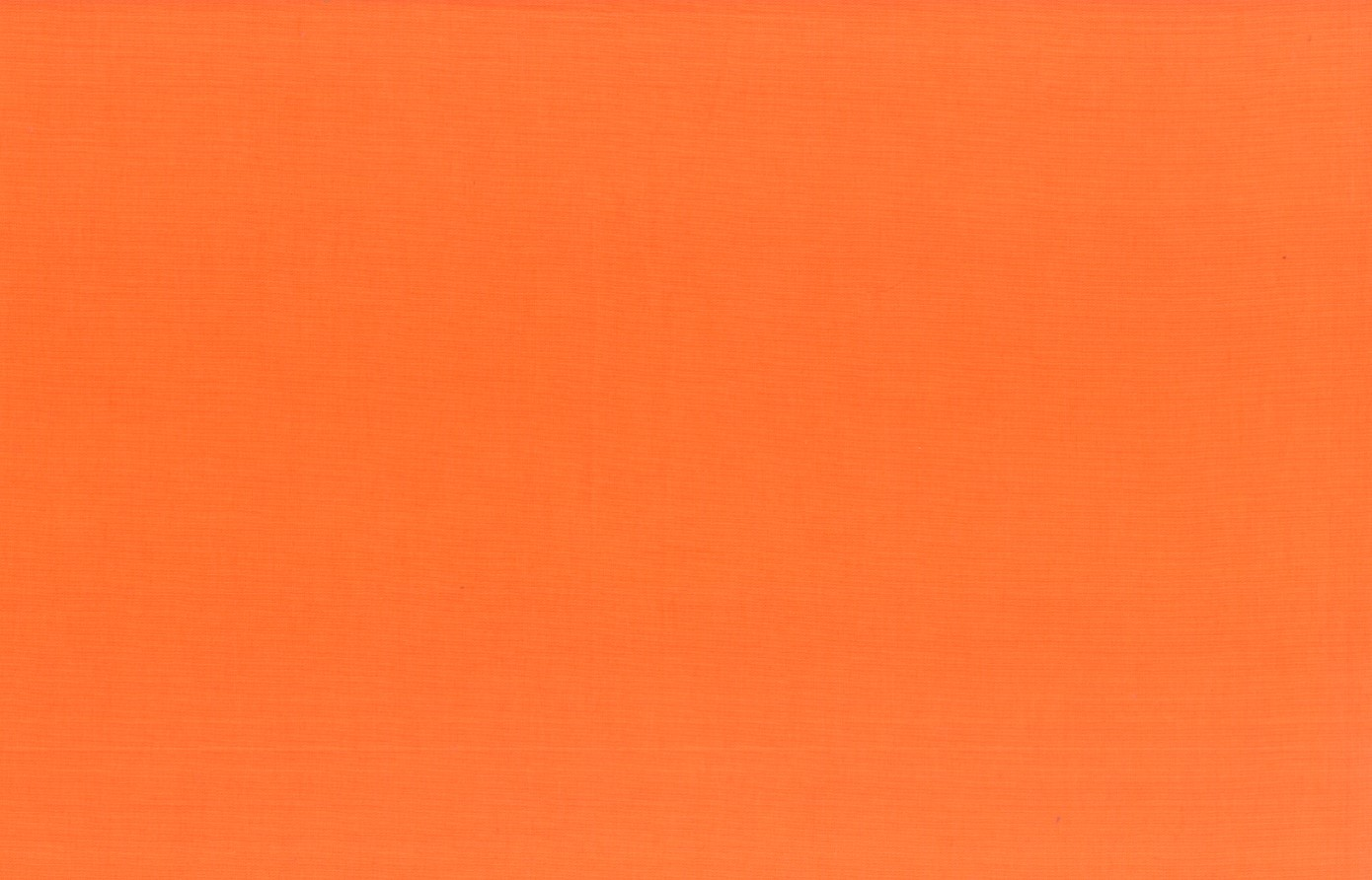 100-628-Cadmium Orange.jpg