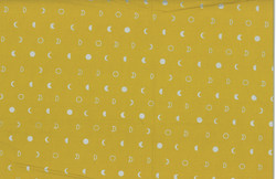 167-95S-Mustard-Silver