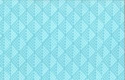 115 190-Ice Blue
