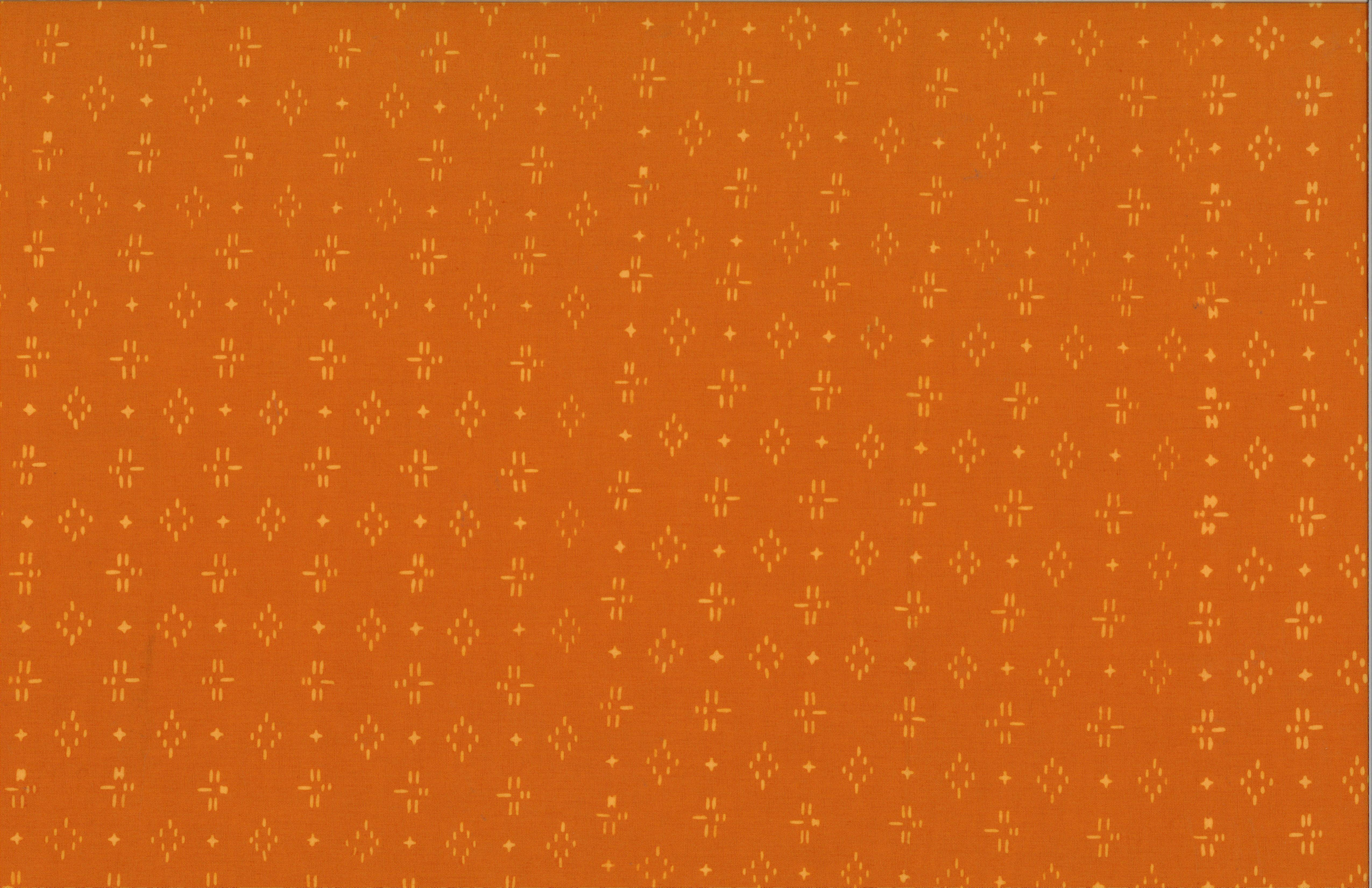 113 152-Tangerine