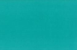 100-214-Aquamarine