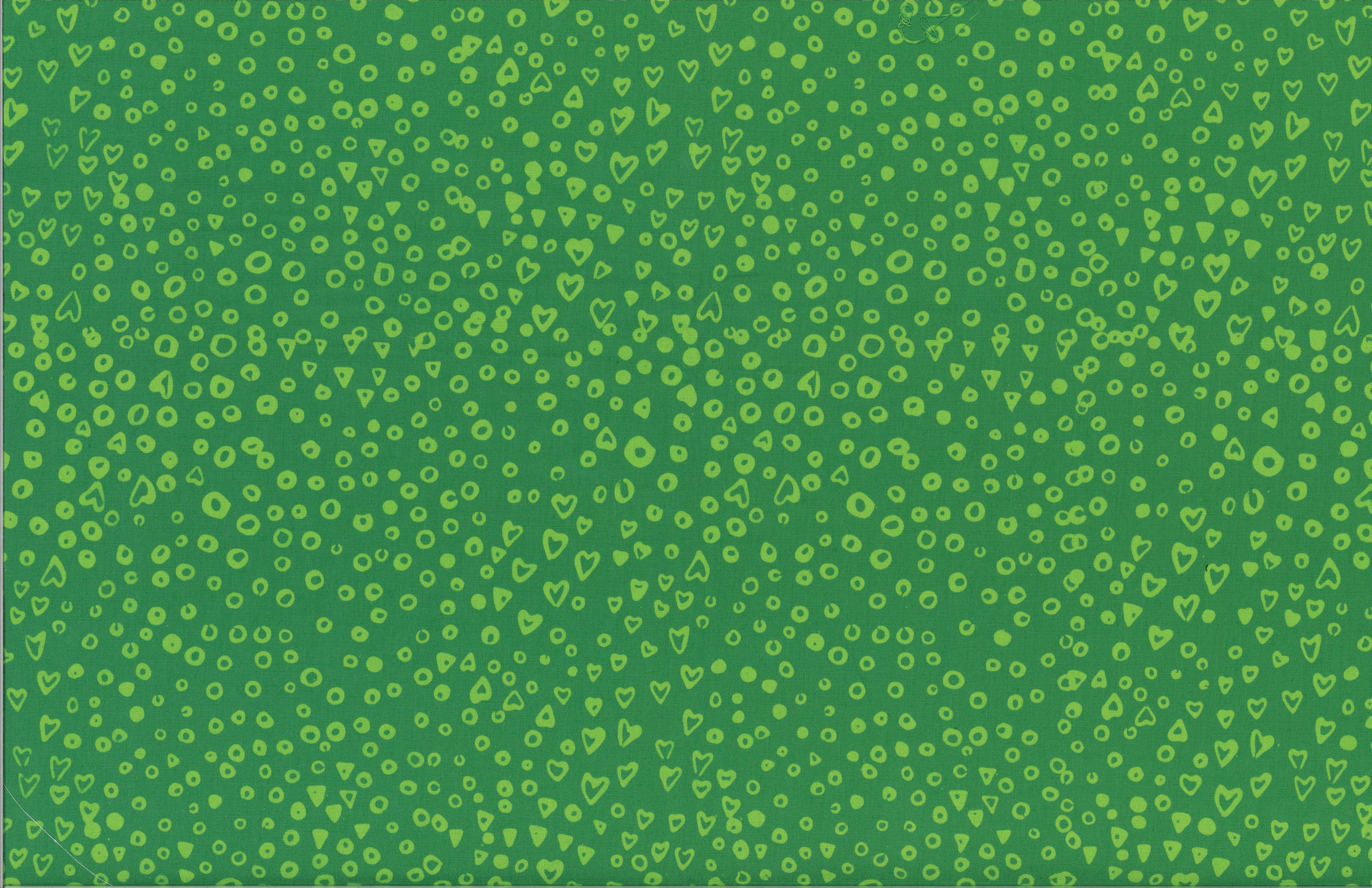 138-115-Grass