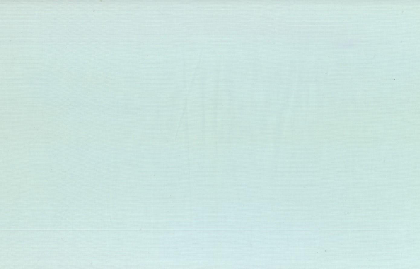 100-544-Spearmint.jpg