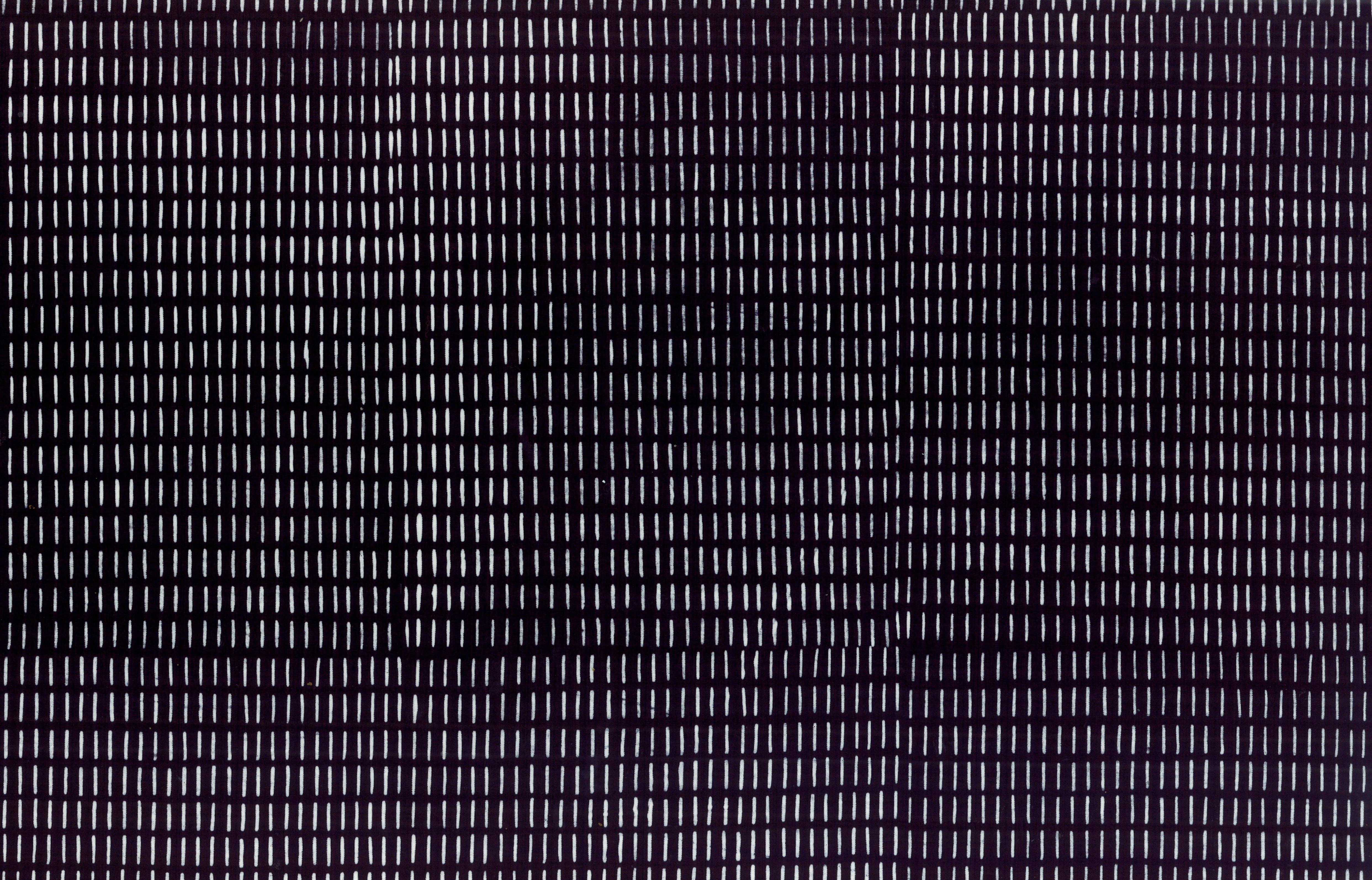 103-163-Zebra.jpg