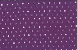 167-14S-Purple-Silver