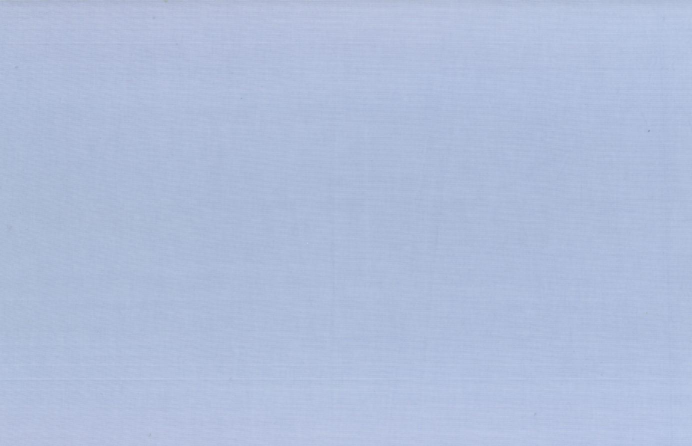 100-621-Arctic Blue.jpg