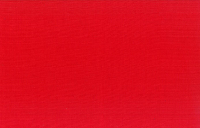 100-629-Deep Red.jpg