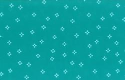 106-214-aquamarine.jpg