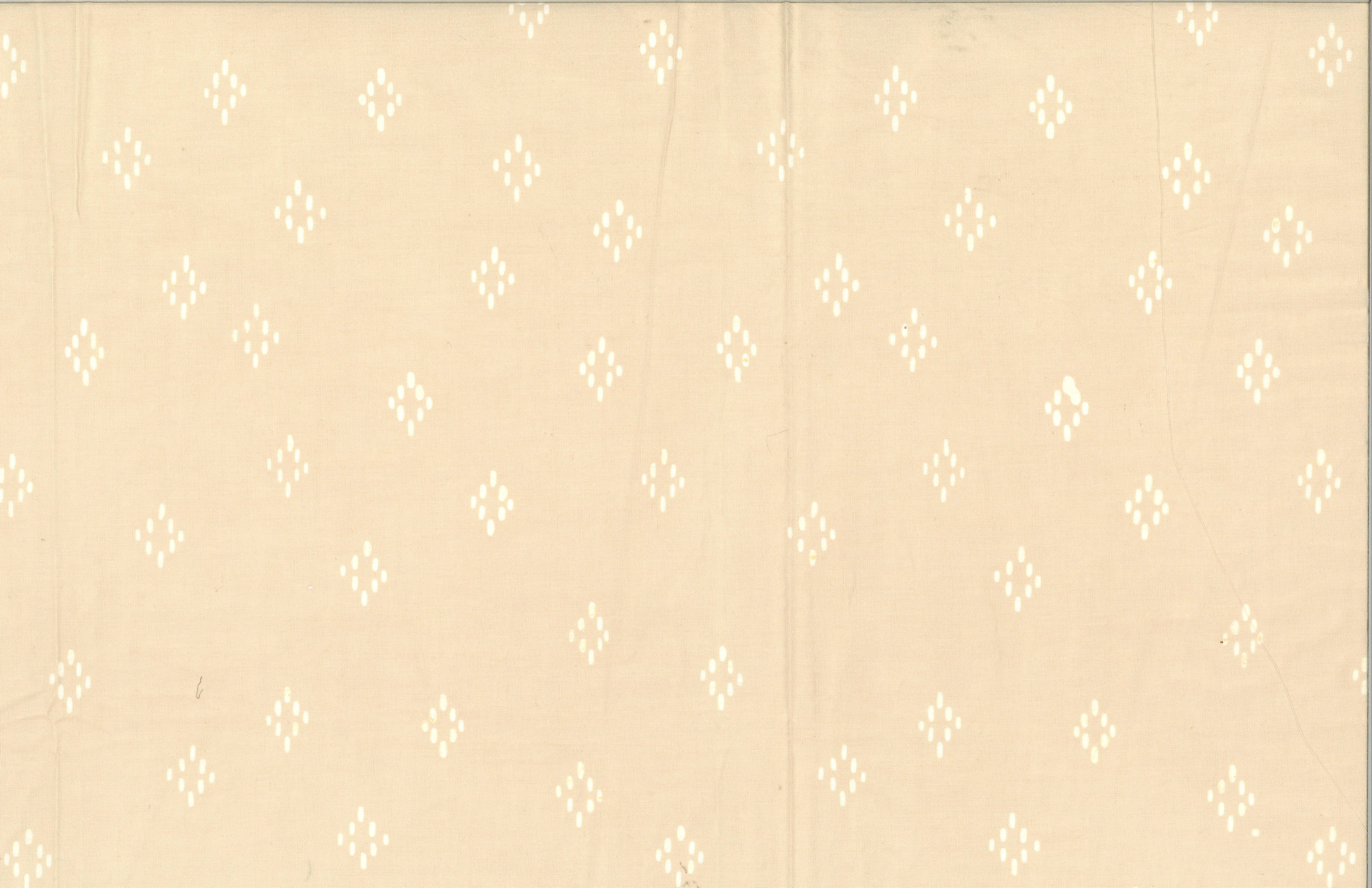 116 134-Parchment