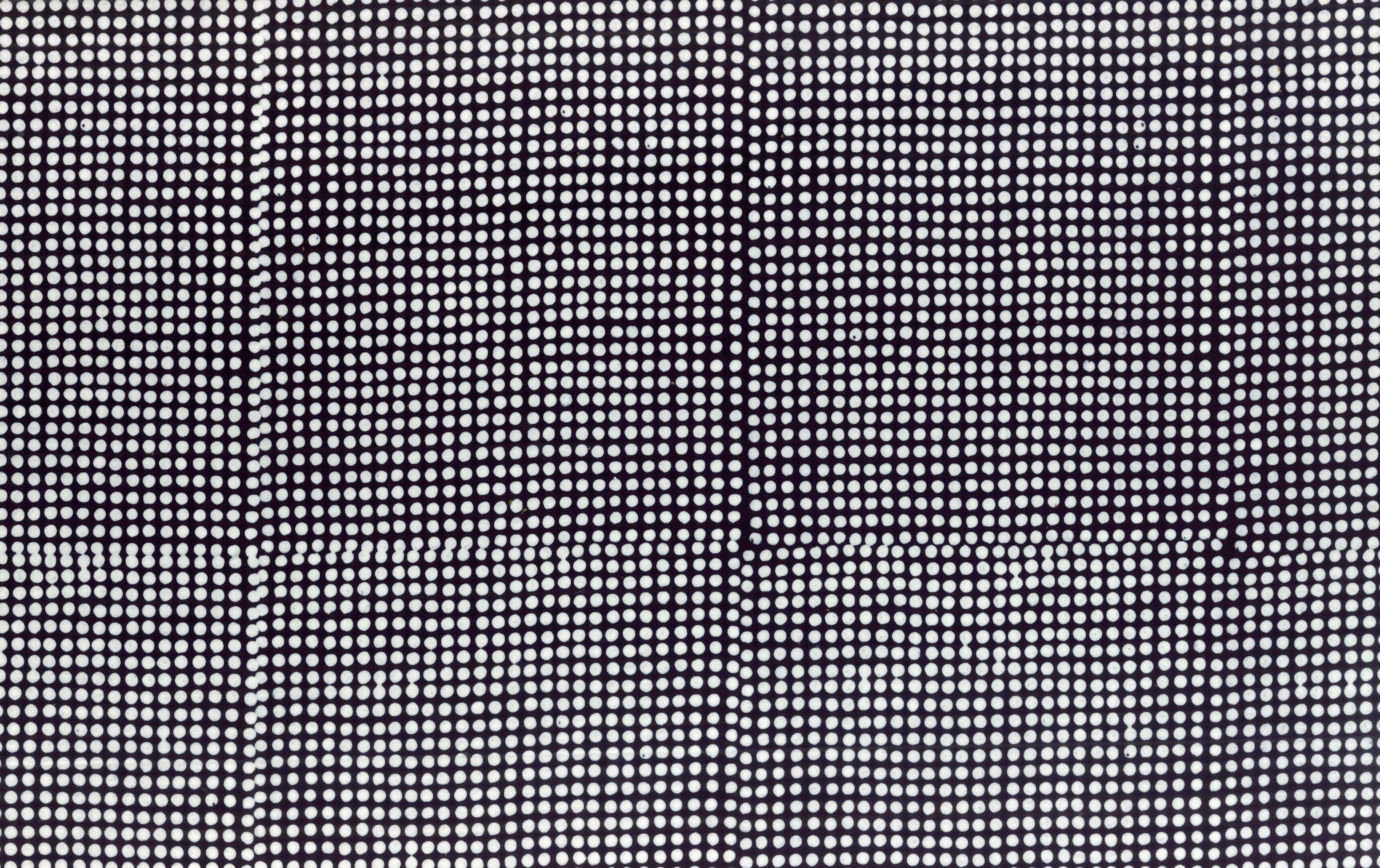 102-163-Zebra.jpg