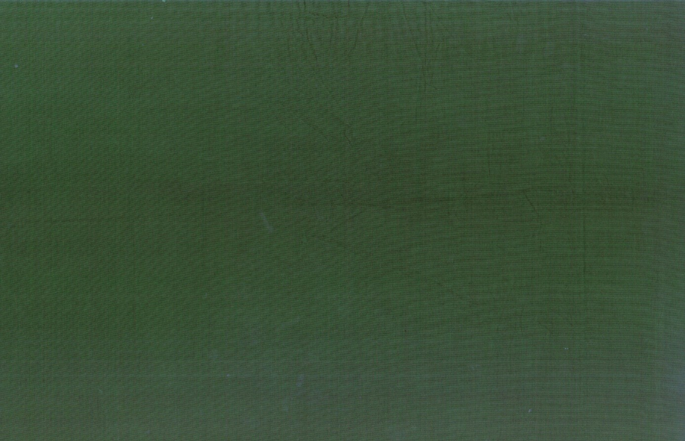 100-141-Pine