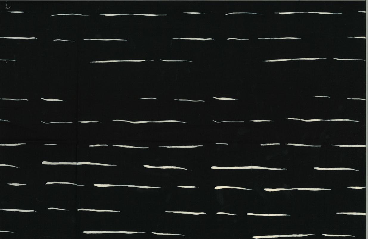 160-618-Zebra