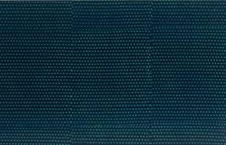 102-90-Spruce.jpg