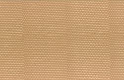 102-606-Caramel.jpg