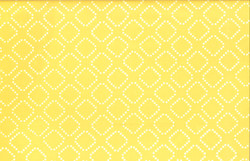 S#111_124_Lemon