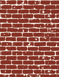 P4274-37-Brick