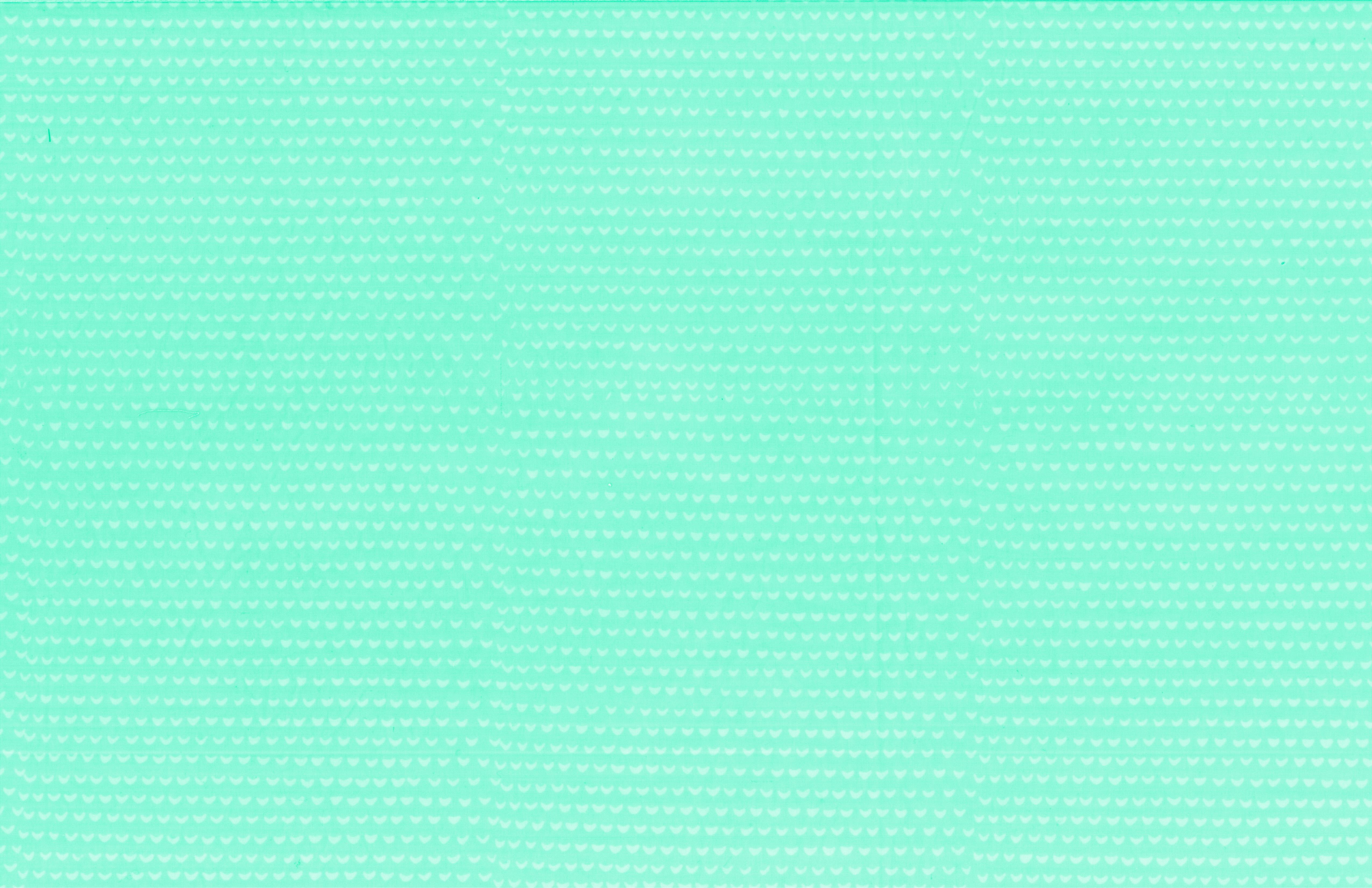102-41-Aqua.jpg
