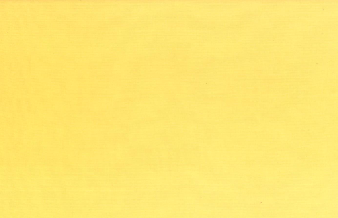 100-471-Buttercup.jpg