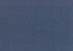 100-D7-Dusty Blue.jpg